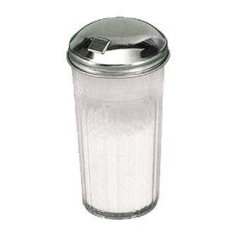 American Metalcraft 3316 sugar pourer shaker