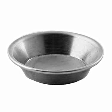 American Metalcraft 475 pie pan