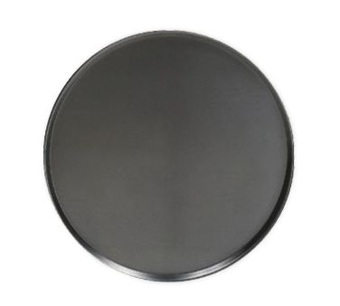 American Metalcraft A2009 pizza pan