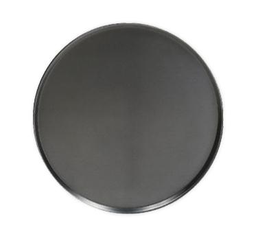 American Metalcraft A2012 pizza pan
