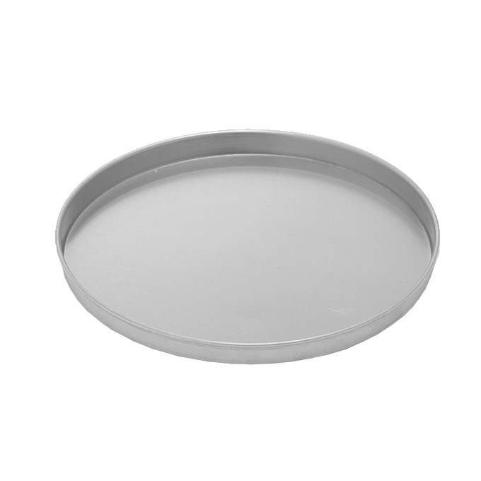 American Metalcraft A4004 pizza pan