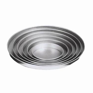 American Metalcraft A4015 pizza pan