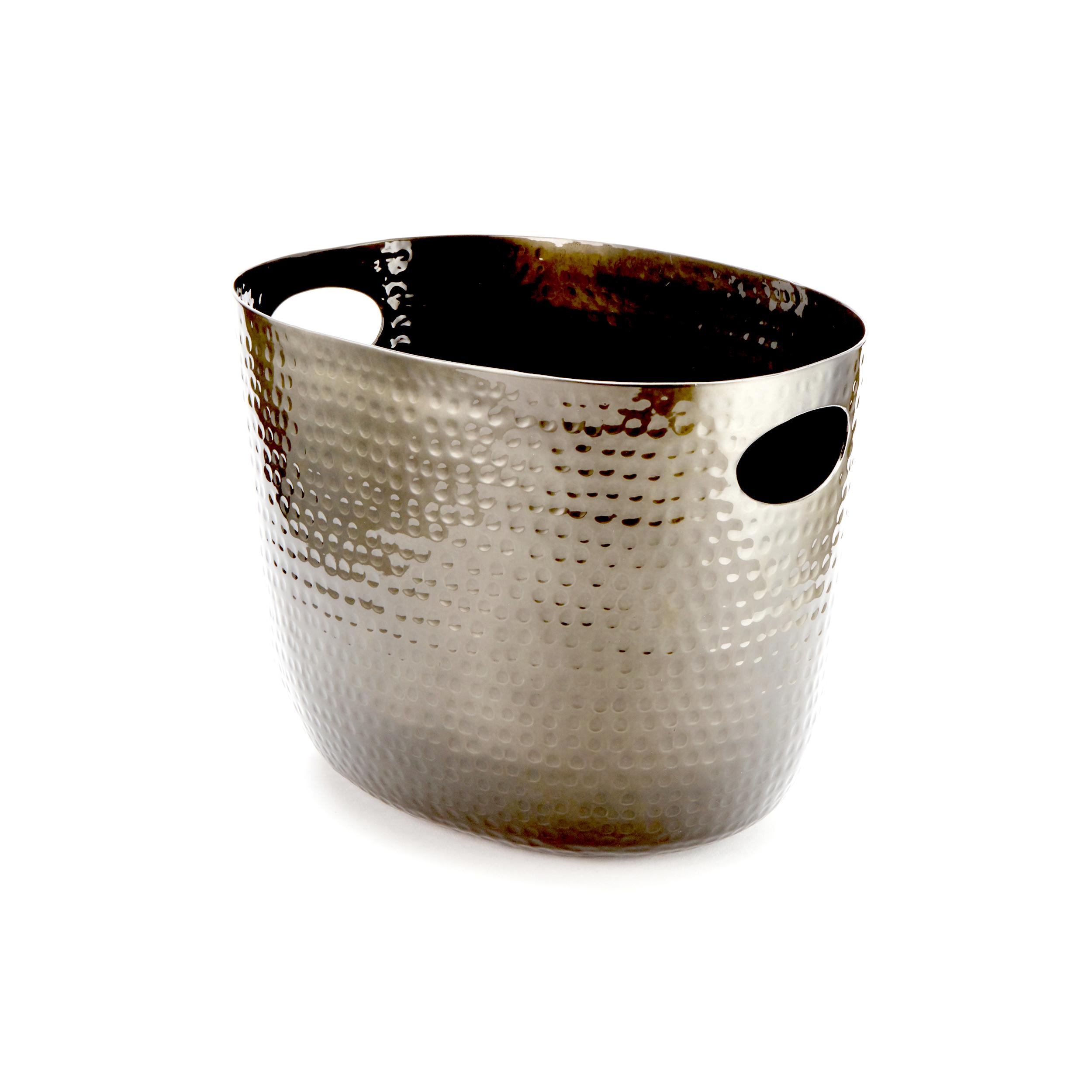 American Metalcraft ATHB9 beverage / ice tub