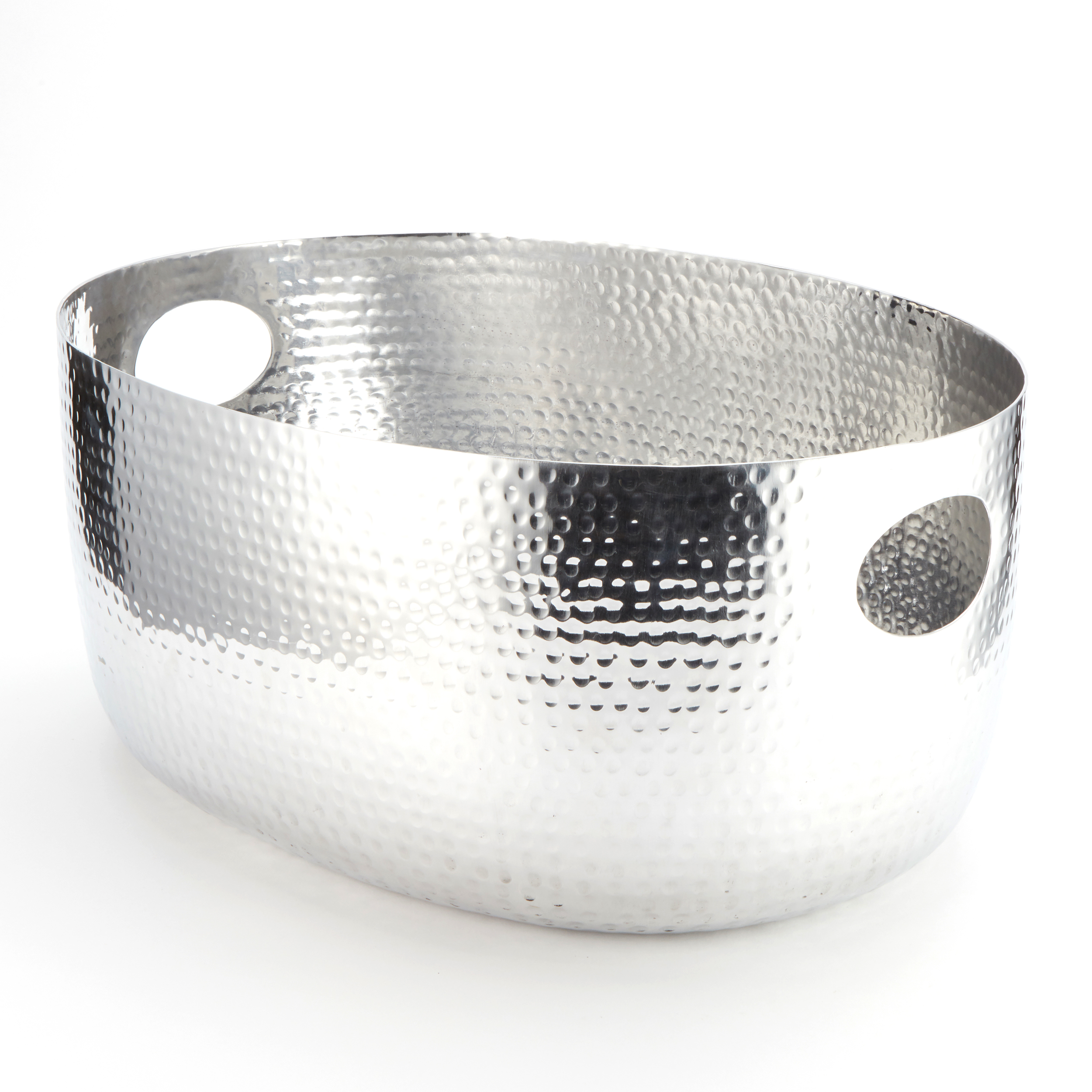 American Metalcraft ATHS14 beverage / ice tub