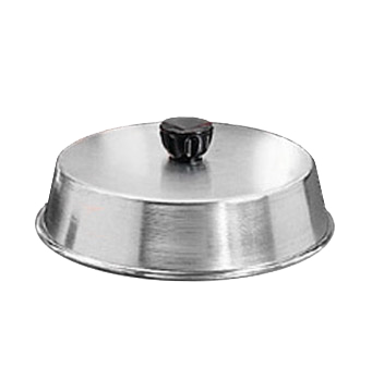 American Metalcraft BA1040S basting cover, stainless steel