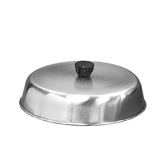 American Metalcraft BA640S basting cover, stainless steel