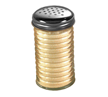 American Metalcraft BEE312 cheese / spice shaker