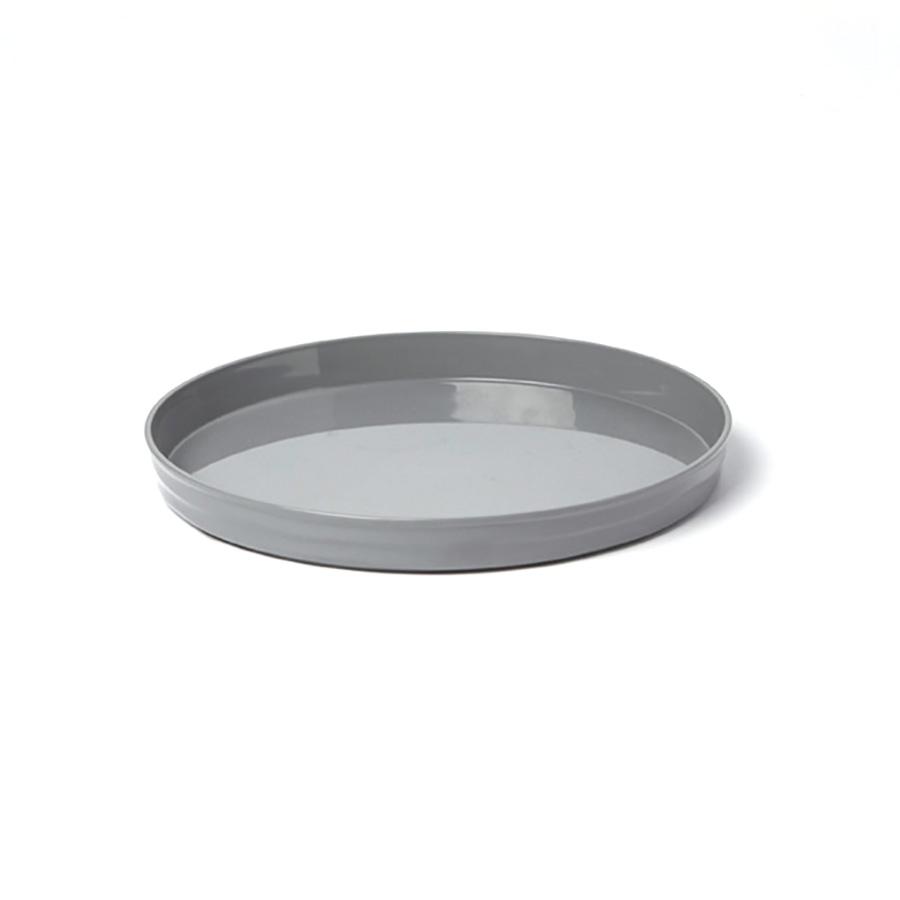 American Metalcraft BL10G serving bowl / dish, lid