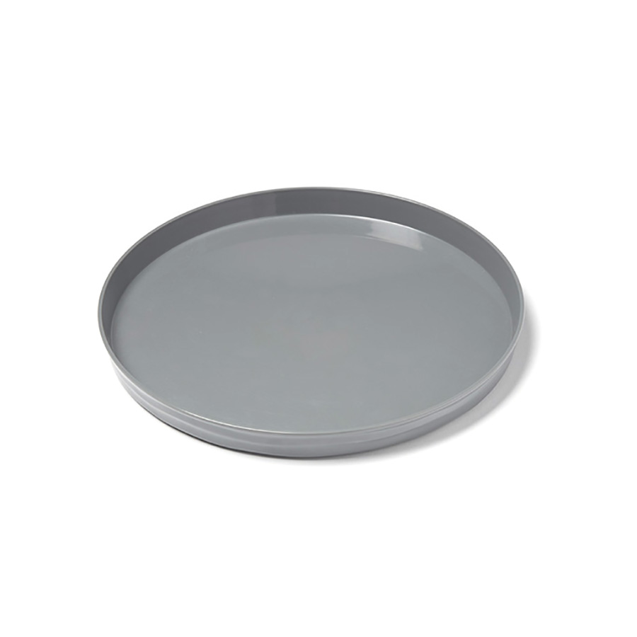 American Metalcraft BL12G serving bowl / dish, lid