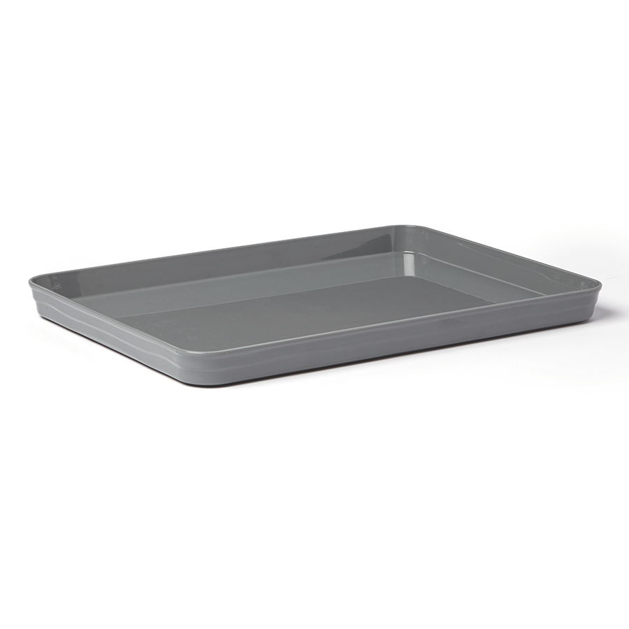 American Metalcraft BL14G serving bowl / dish, lid