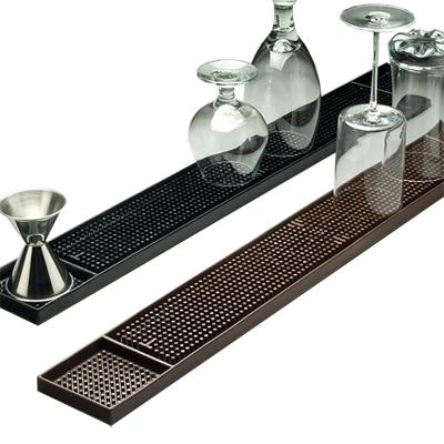 American Metalcraft BLM24 bar mat