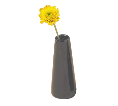 American Metalcraft BVTB7 bud vase, china