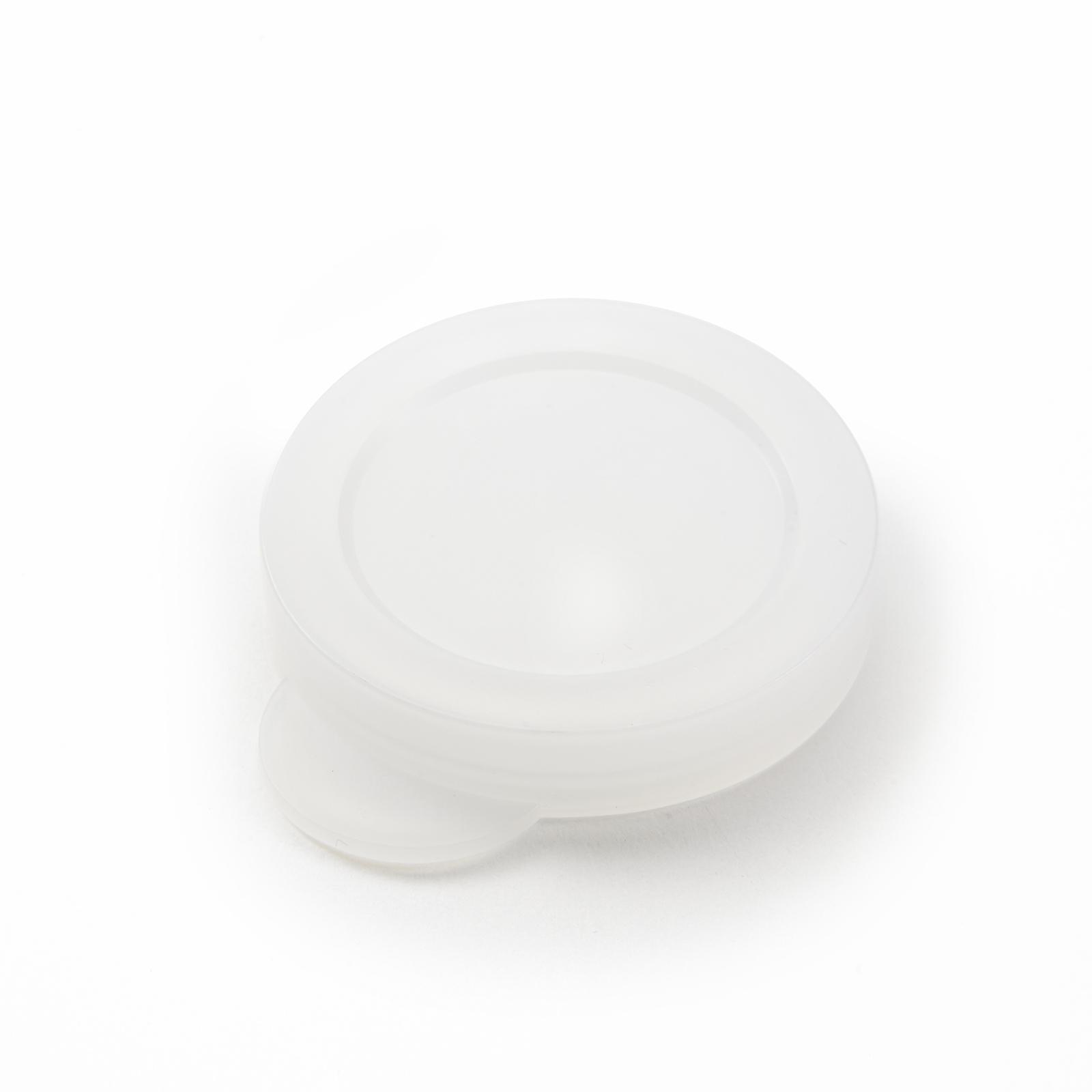 American Metalcraft CAP32 glass jar lid