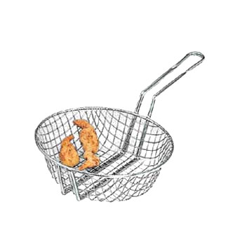 American Metalcraft CBC9 fryer basket