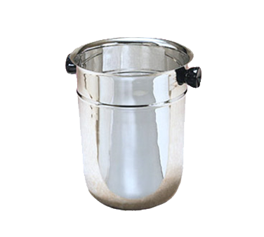 American Metalcraft CHB32 wine bucket / cooler