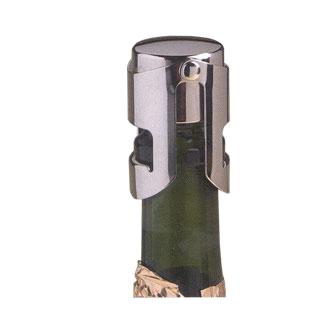 American Metalcraft CHBST112 bottle stopper