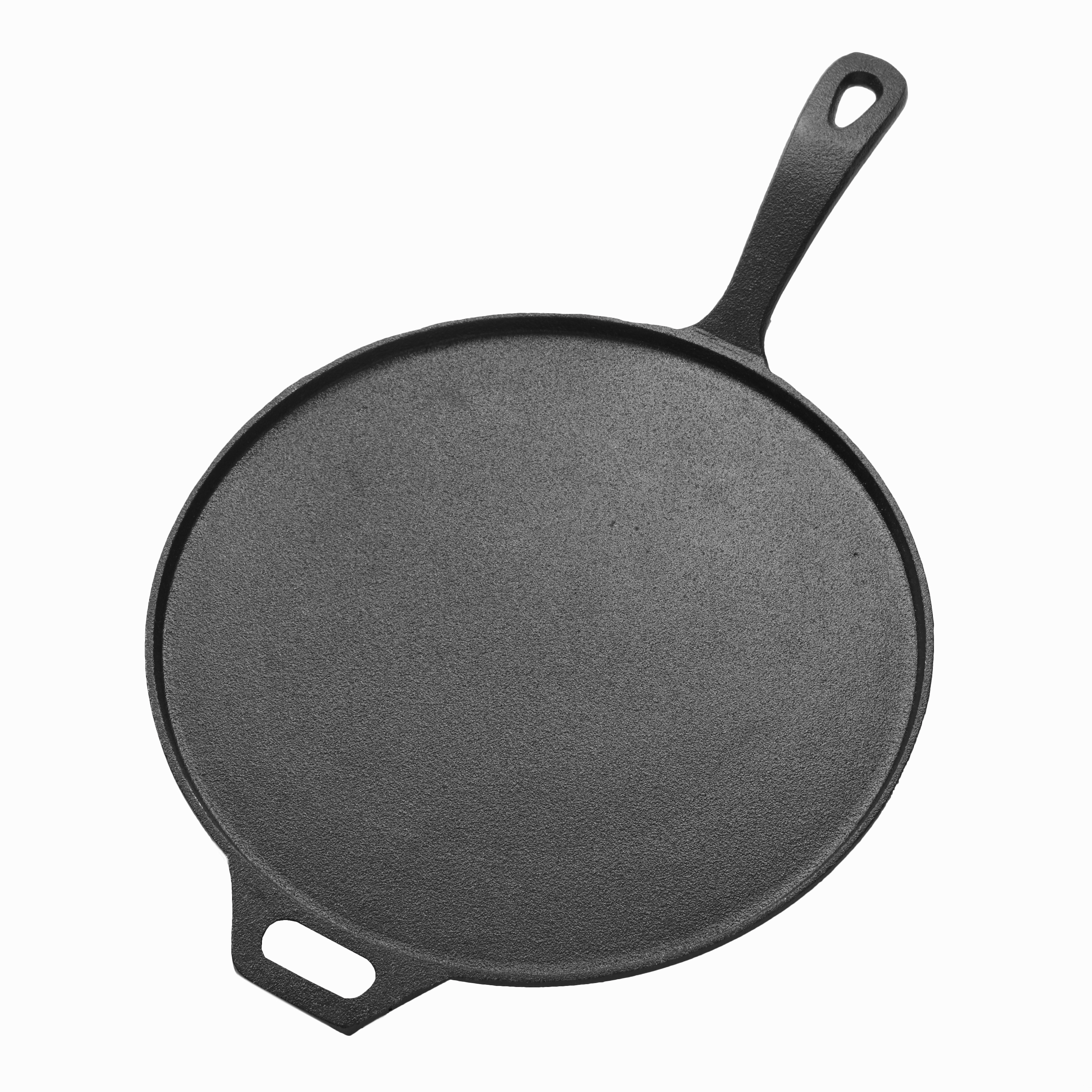 American Metalcraft CILP12 sizzle thermal platter