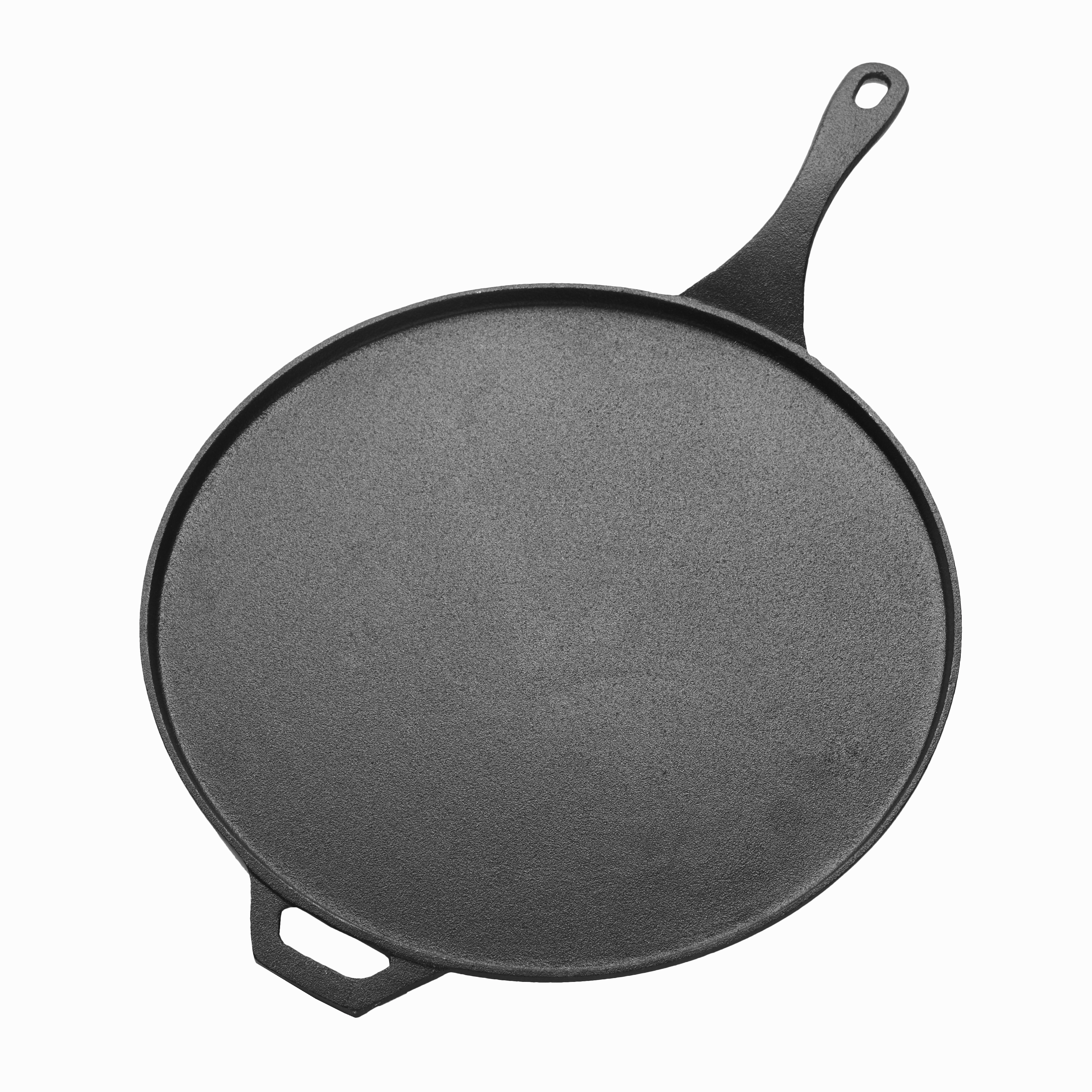 American Metalcraft CILP14 sizzle thermal platter
