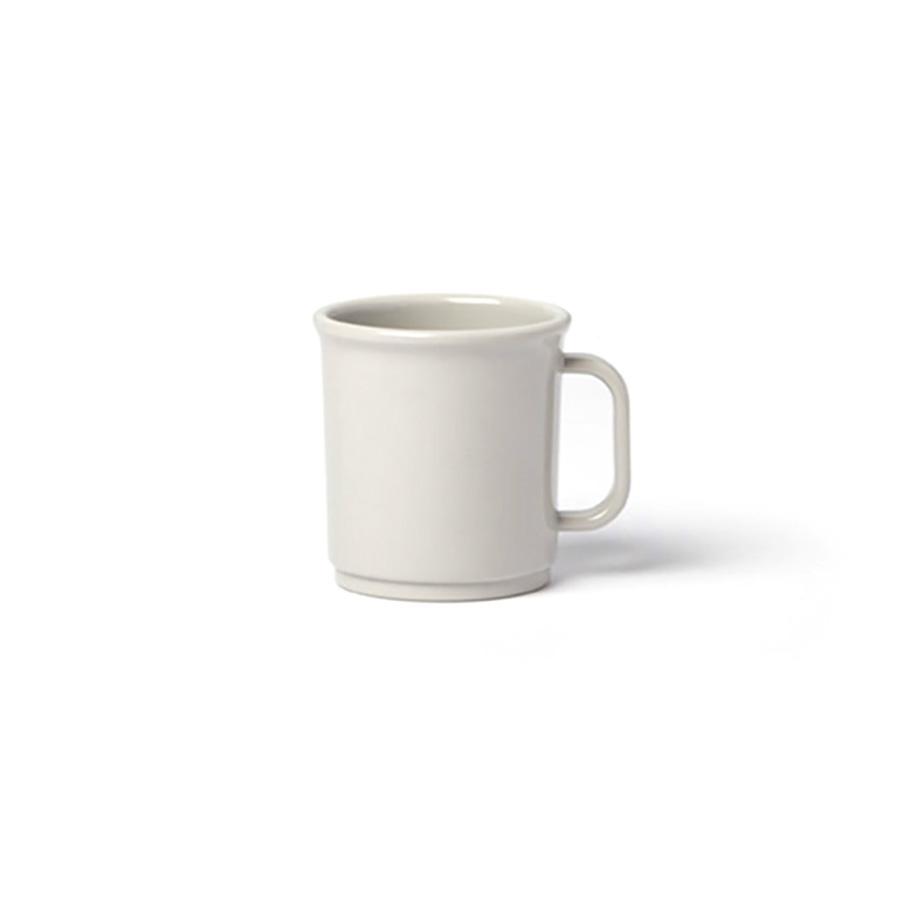 American Metalcraft CM12SH mug, plastic