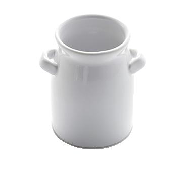 American Metalcraft CMP3 creamer / pitcher, china
