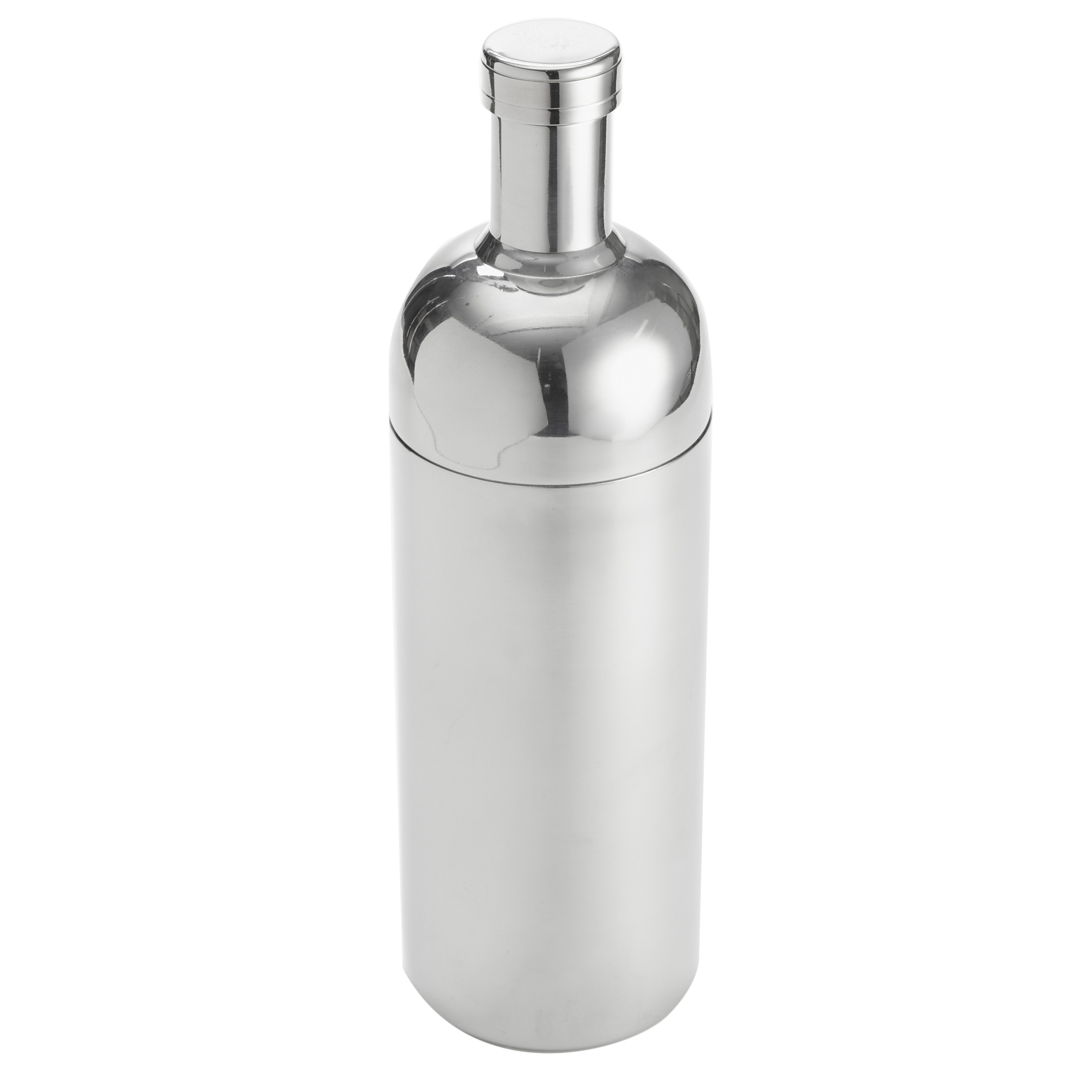 American Metalcraft CSB33 bar cocktail shaker