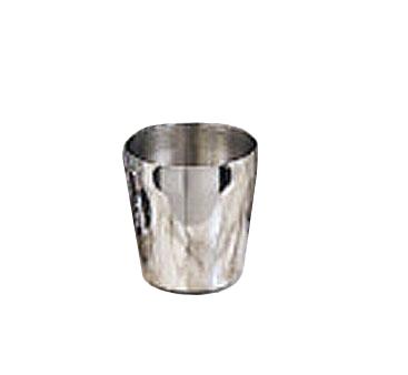 American Metalcraft CSJCUP bar cocktail shaker