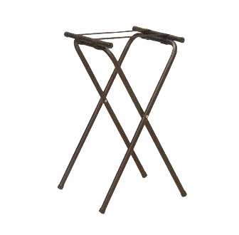 American Metalcraft CTS31 tray stand
