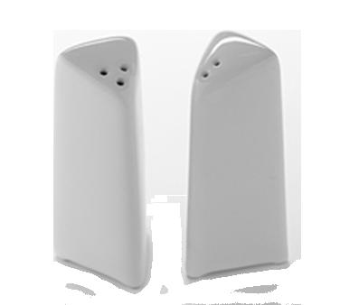 American Metalcraft CTSP3 salt / pepper shaker, china