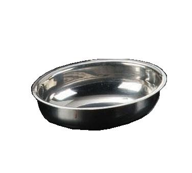 American Metalcraft D404 ramekin / sauce cup, metal