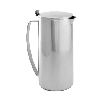 American Metalcraft DWCP48 pitcher, metal