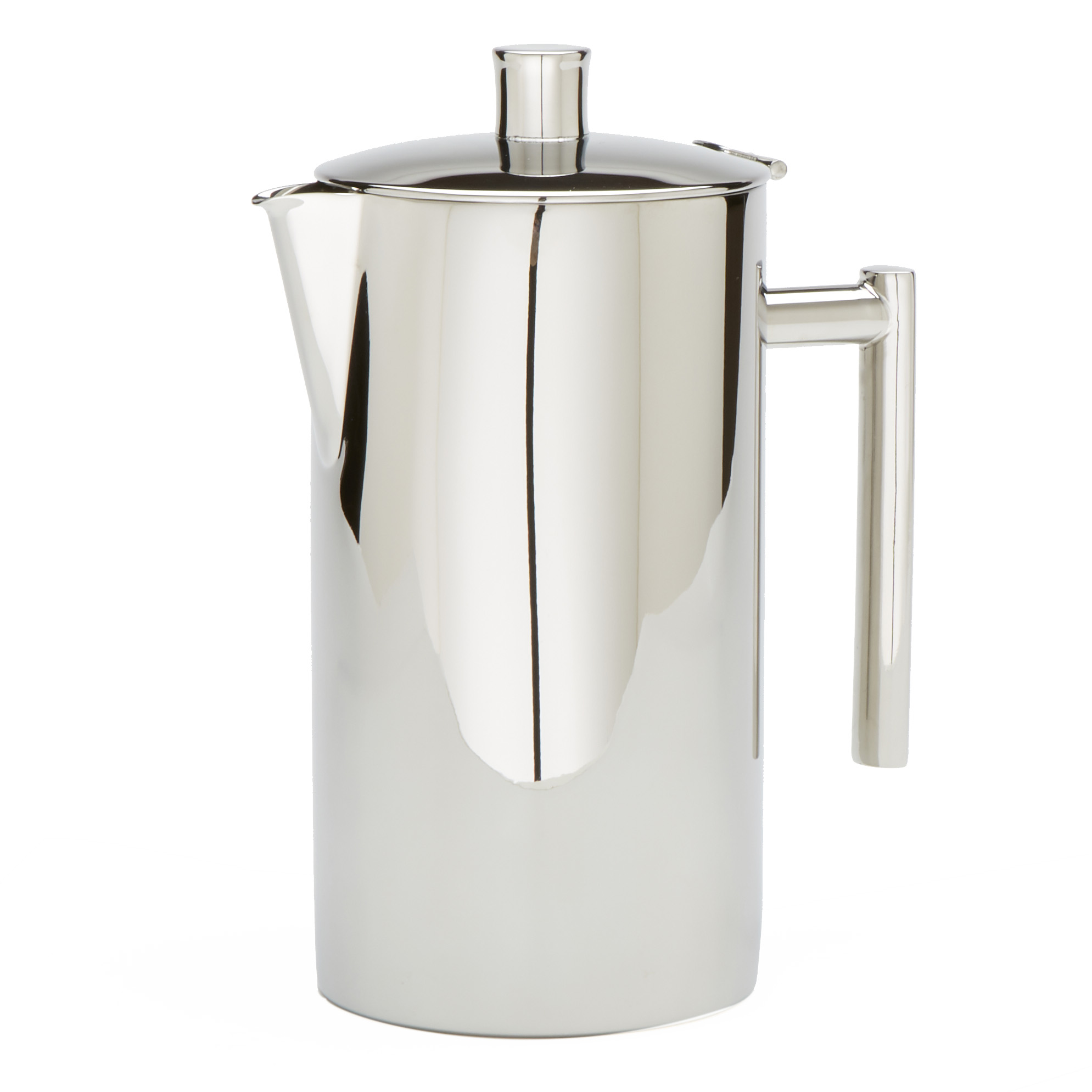 American Metalcraft DWCP50 coffee pot/teapot, metal