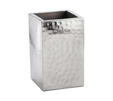 American Metalcraft DWWC1 wine bucket / cooler