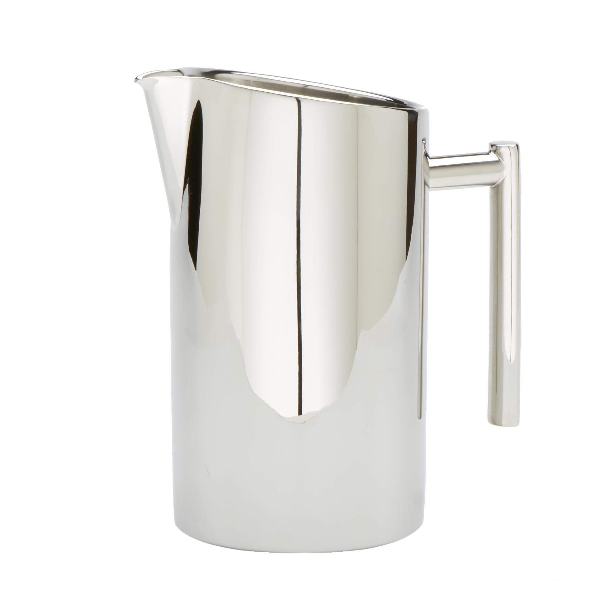 American Metalcraft DWWP50 pitcher, metal