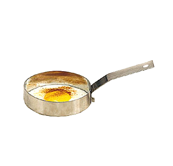 American Metalcraft ER387 egg ring