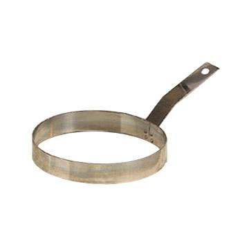 American Metalcraft ER487 egg ring
