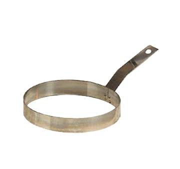 American Metalcraft ER587 egg ring