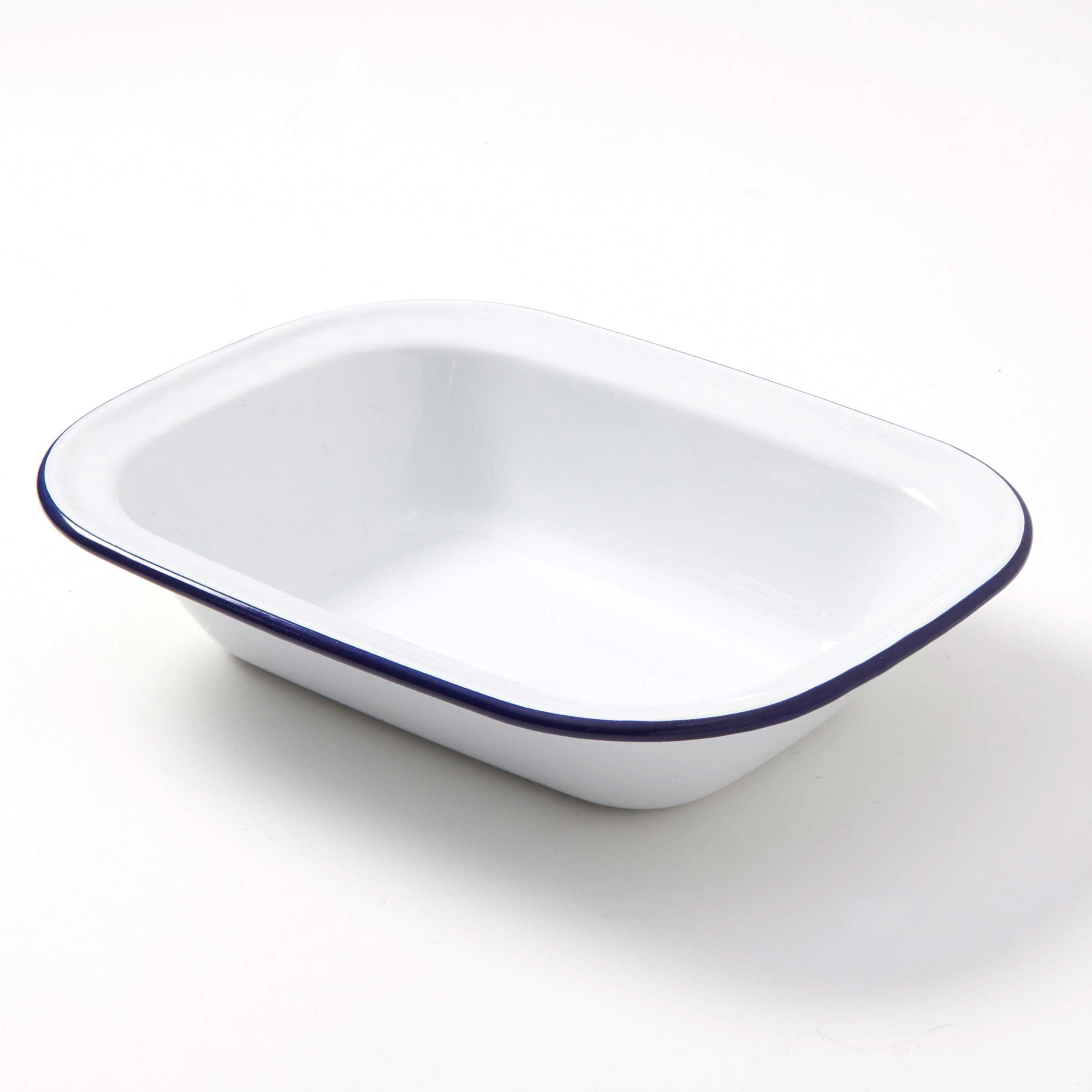 American Metalcraft EWB10 bowl, metal,  1 - 2 qt (32 - 95 oz)