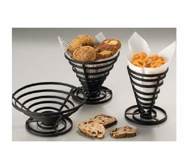 American Metalcraft FCD2 basket, tabletop, metal