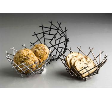 American Metalcraft FRU11 basket, tabletop, metal