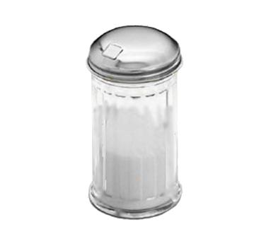 American Metalcraft GLA316 sugar pourer shaker