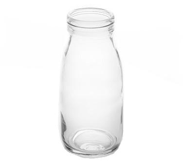 American Metalcraft GMB16 glass, bottle