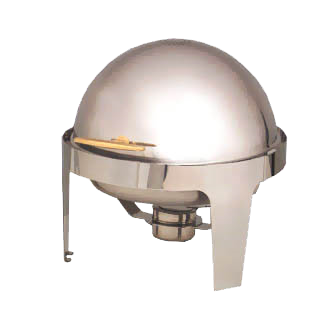 American Metalcraft GOLDAGRD18 chafing dish