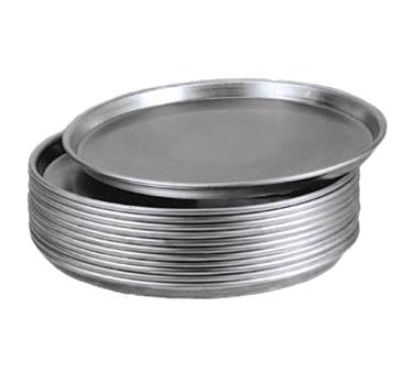 American Metalcraft HA2016 pizza pan