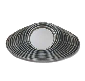 American Metalcraft HC2018 pizza pan