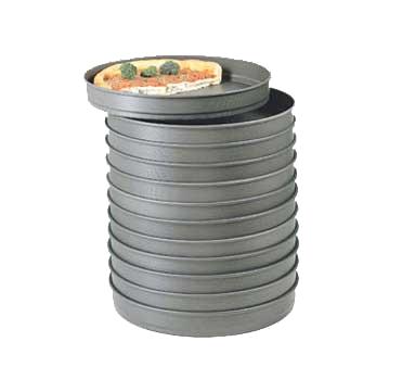 American Metalcraft HC5009 pizza pan