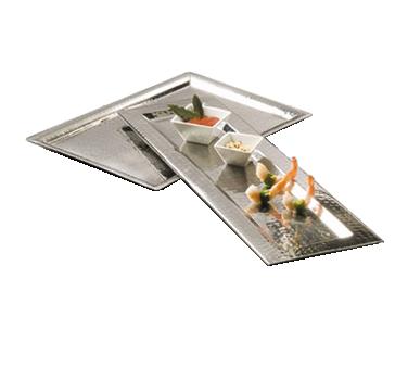 American Metalcraft HMRT247 serving & display tray, metal