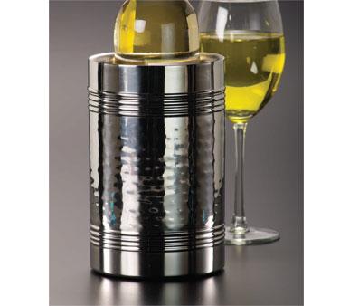 American Metalcraft HMWC75 wine bucket / cooler
