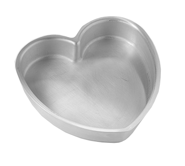 American Metalcraft HPP7 pizza pan