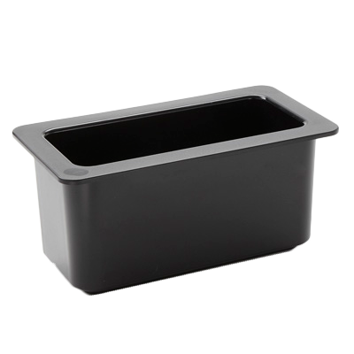 American Metalcraft IBT126 tub