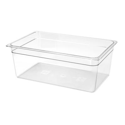American Metalcraft IBT200 tub